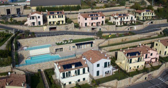 Borgo dei Fiori